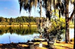 Waterford of the Carolinas North Carolina Real Estate