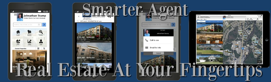 CBSCA Launches New Smarter Agent Agent App
