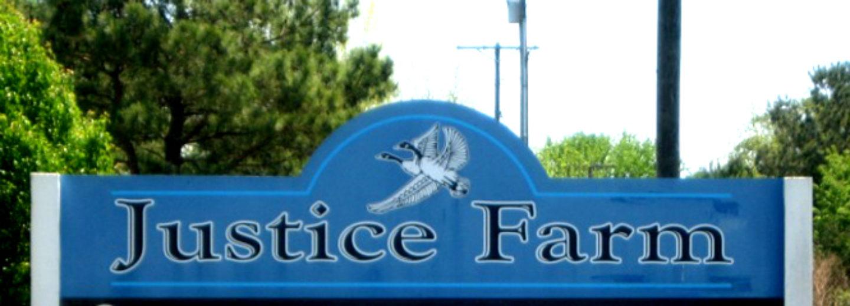 Justice Farm