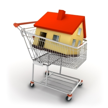 STEPS TO BUYING A HOME! Photo