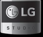 Studio Aplliances