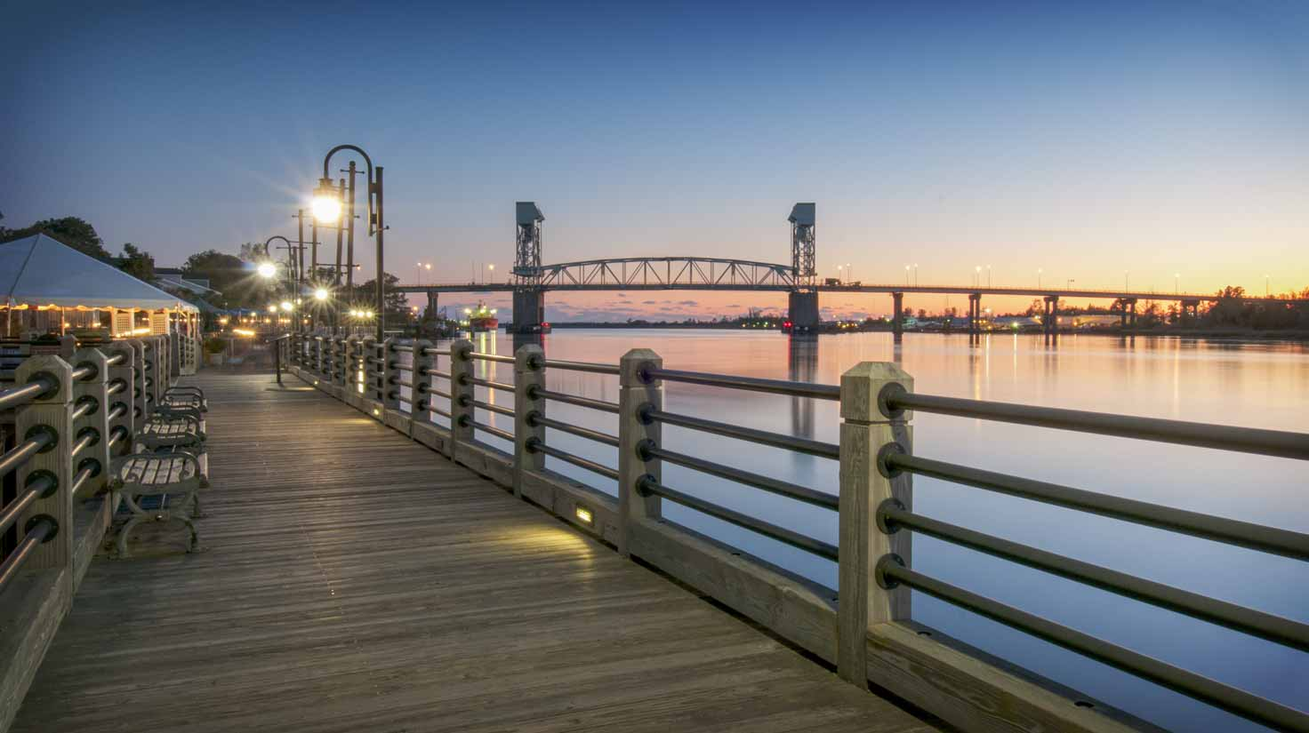 Pictures of Wilmington