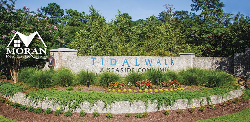 TidalWalk