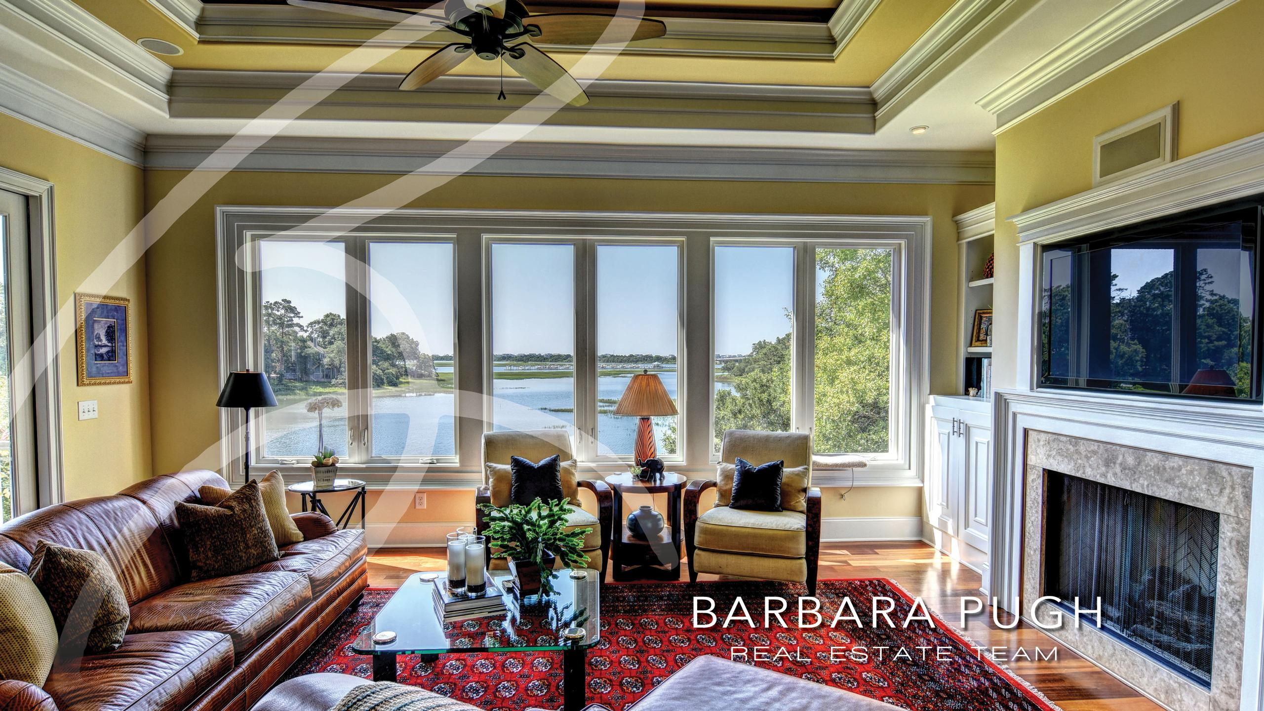 Wilmington Real Estate Lifestyle Photo 02
