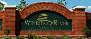 Winding River Homesites