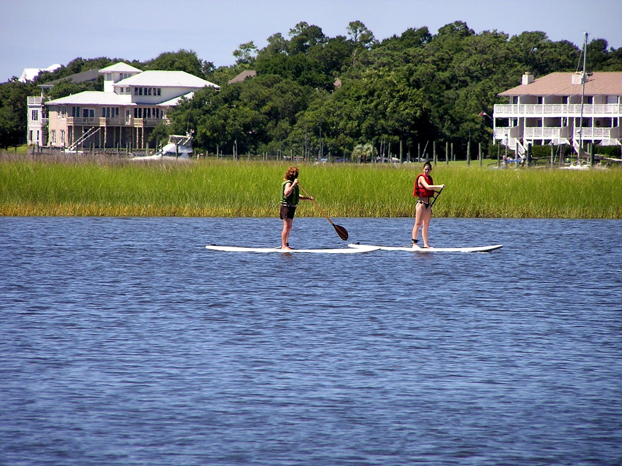 Carolina Beach Real Estate Lifestyle Photo 03