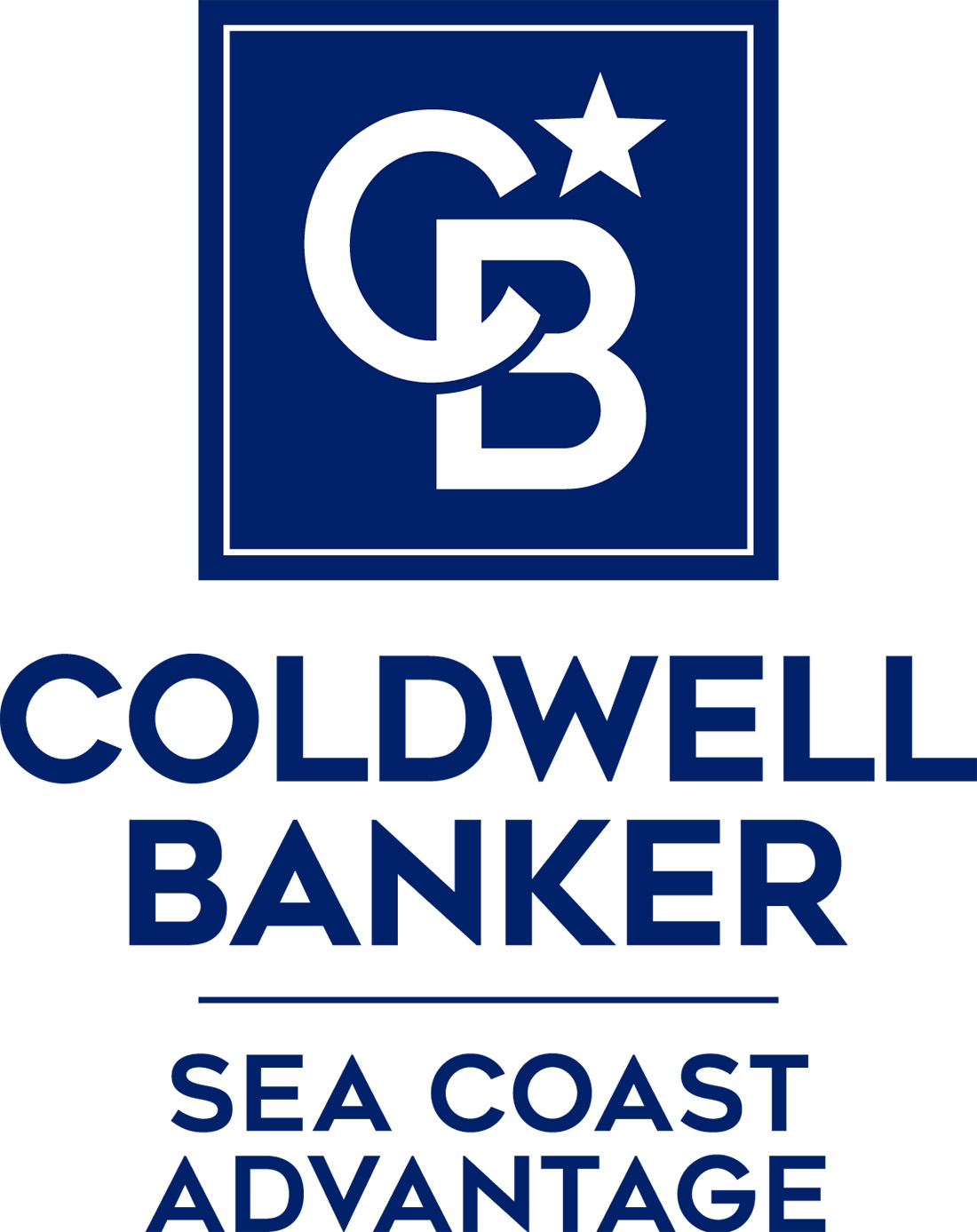 Frances Warner - Coldwell Banker Sea Coast Advantage Realty