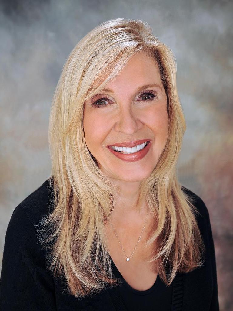 Joanne Schroeder