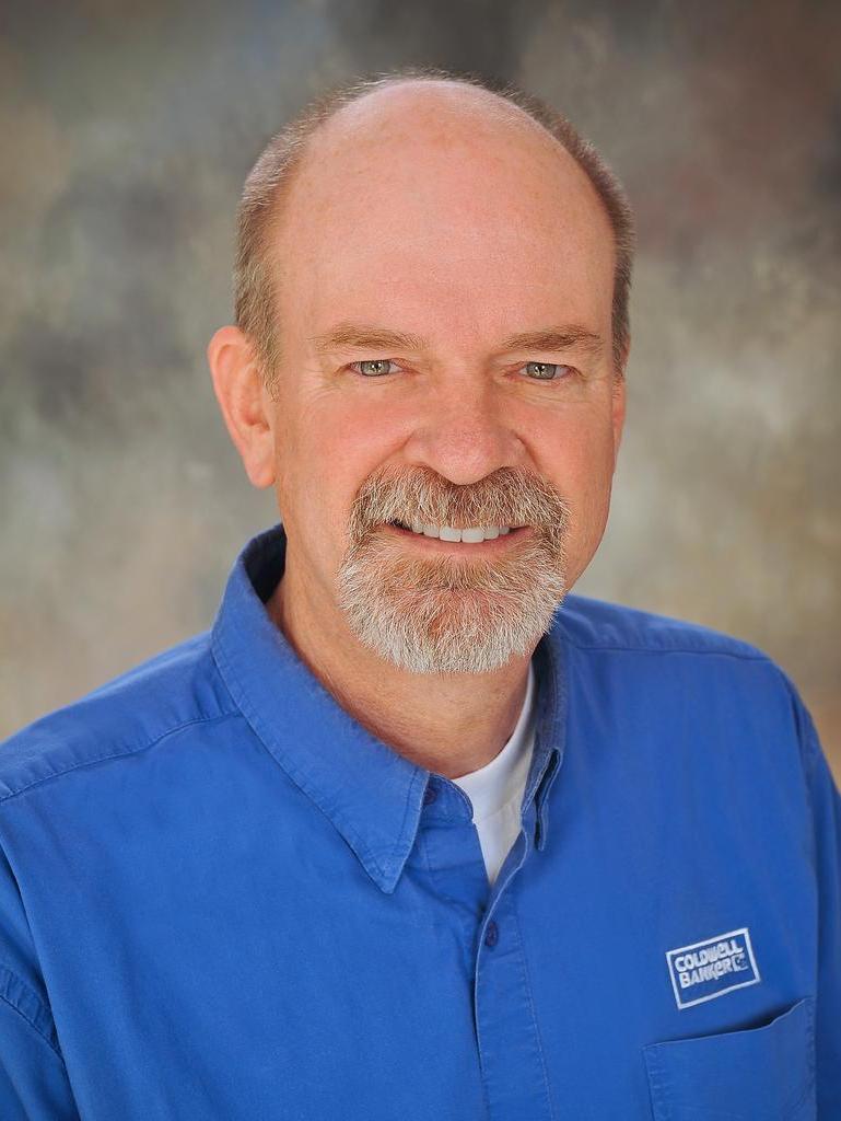 Jim Newcomb