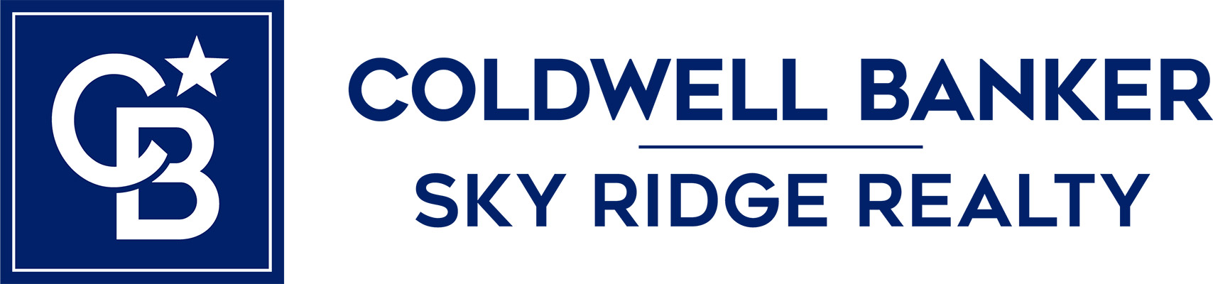 Coldwell Banker Sky Ridge Realty