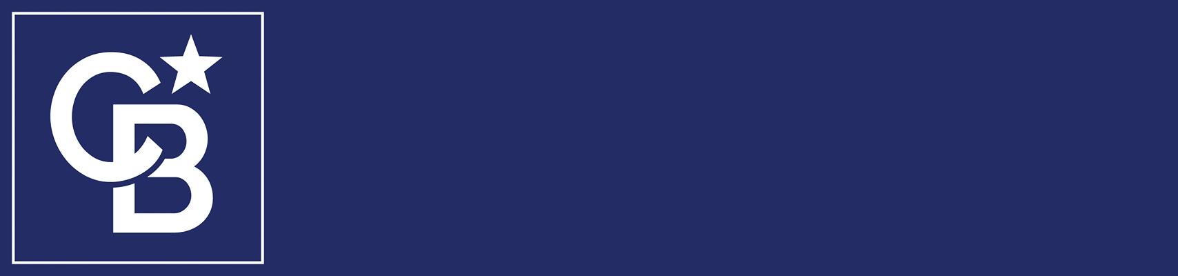 Steve Keefe - Coldwell Banker Sky Ridge Realty Logo