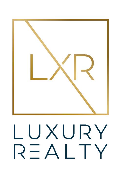Bernardo Carrasquel - Luxury Realty Inc Logo
