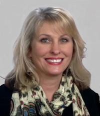 Lisa Lohoff
