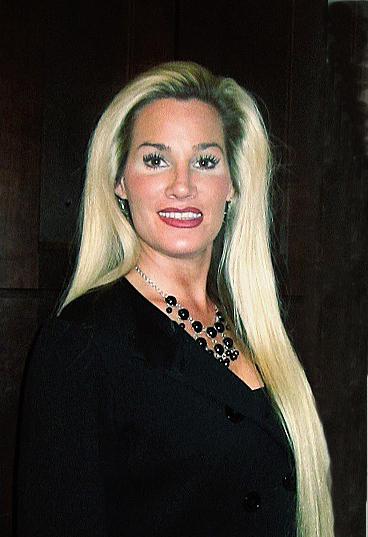Kim Freeman