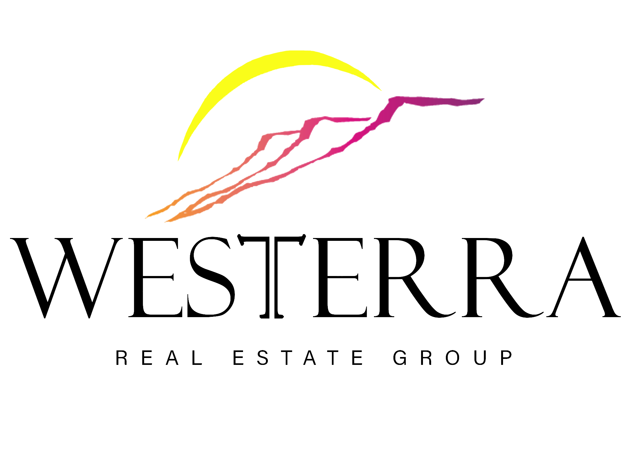 Westerra Real Estate Group Logo