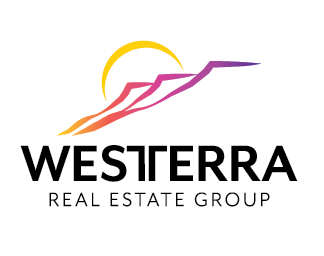 Kay Kendrick - Westerra Real Estate Group Logo